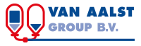 van Aalst Group logo