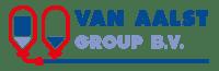 van Aalst Group logo